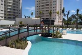 Apartamento à venda Vila Lusitânia, Sao Bernardo do Campo - 11391.jpg