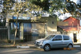 Casa à venda Parque São Domingos, São Paulo - 1819.jpg