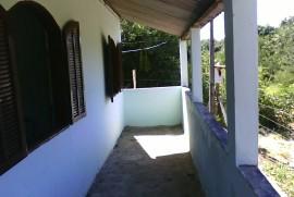Casa à venda ,  - 1844.jpg