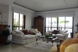 Apartamento à venda Morumbi, São Paulo - 11830.jpg