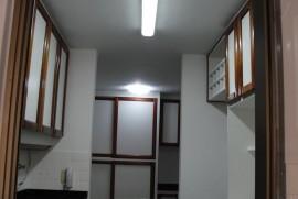 Apartamento à venda Bairro Jardim, Santo Andre - 12335.jpg