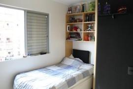 Apartamento à venda Jardim Marajoara , São Paulo - 11934.jpg
