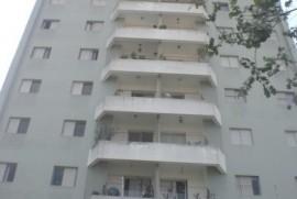 Apartamento à venda Vila Santa Catarina, São Paulo - 12273.jpg
