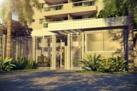 Apartamento à venda Barra da Tijuca, Rio de Janeiro - 12404.jpg