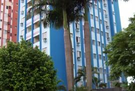 Apartamento à venda Jardim Aclimação, Cuiabá - 1922.jpg