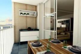 Apartamento à venda ,  - 12719.jpg