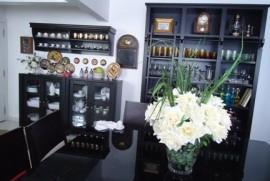 Apartamento à venda Sacomã, São Paulo - 12859.jpg