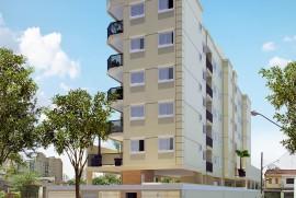 Apartamento à venda Barcelona, Sao Caetano do Sul - Fachada.jpg