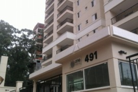 Apartamento à venda Morumbi, São Paulo - 1936.jpg