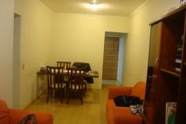 Apartamento à venda Vila Bertioga, São Paulo - 12998.jpg