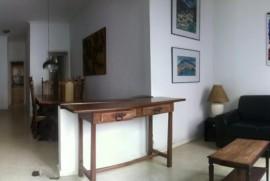 Apartamento à venda Laranjeiras, Rio de Janeiro - 13359.jpg