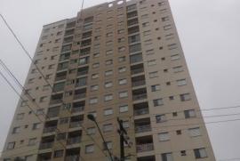 Apartamento à venda Vila Moinho Velho, São Paulo - 1558185438-apto.jpg