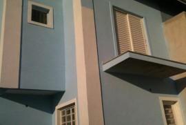 Casa à venda ,  - 13507.jpg