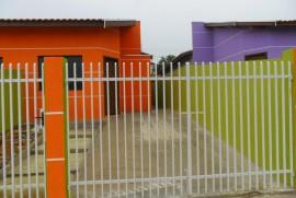 Casa à venda , Cerquilho - 13527.jpg