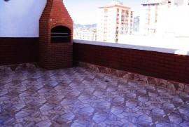 Cobertura para alugar Tijuca, Rio de Janeiro - 13649.jpg