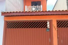 Sobrado à venda Vila Virgínia, Itaquaquecetuba - 13939.jpg