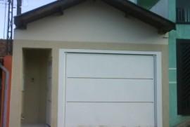 Casa à venda ,  - 2028.jpg