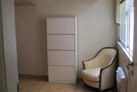 Apartamento à venda ,  - 14351.jpg