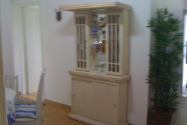 Apartamento à venda ,  - 14371.jpg