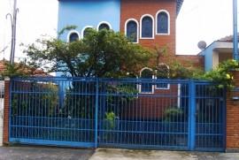 Casa comercial à venda Vila Baruel, São Paulo - 14471.jpg