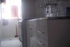 Apartamento à venda Méier, Rio de Janeiro - 2044.jpg