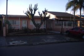 Casa à venda ,  - 2251.jpg
