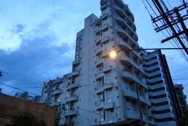 Apartamento à venda Itaim Bibi, São Paulo - 15092.jpg