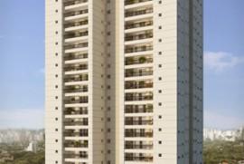 Apartamento à venda Indiferente, São Bernardo - 2053.jpg