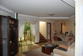 Sobrado à venda Vila Giocondo Orsi, Campo Grande - 15118.jpg
