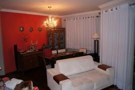 Apartamento à venda Jardim Ampliação, São Paulo - 15764.jpg
