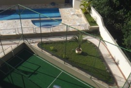 Apartamento à venda Santa Teresinha, São Paulo - 22034.jpg
