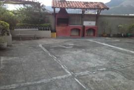 Apartamento à venda Cachambi, Rio de Janeiro - 28664.jpg