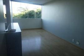 Apartamento à venda Asa Norte, Brasilia - 35246.jpg
