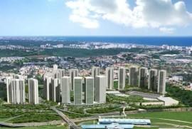Apartamento à venda Cabula, Salvador - 19748.jpg