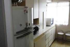 Apartamento à venda Vila Valparaíso, Santo Andre - 20046.jpg