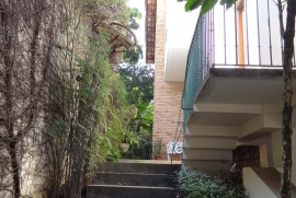 Casa à venda Bela Aliança, São Paulo - 30557.jpg