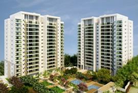 Apartamento à venda Tamboré, Santana de Parnaiba - 20574.jpg