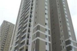 Apartamento à venda Água Branca, São Paulo - 20610.jpg