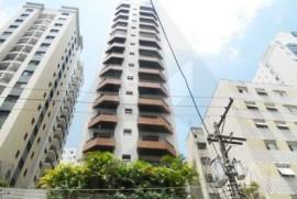 Apartamento à venda Perdizes, São Paulo - 20637.jpg