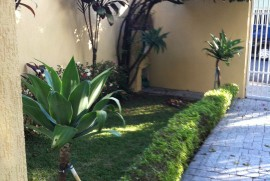 Casa à venda Vila Nova Caledônia, São Paulo - 20737.jpg