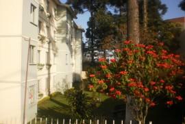 Apartamento à venda Novo Mundo, Curitiba - 585404136-jardin.jpg