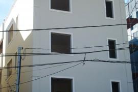 Apartamento à venda Santa Tereza, Belo Horizonte - 2447.jpg