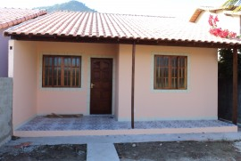 Casa à venda ,  - 2452.jpg