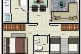 Apartamento à venda ,  - 2484.jpg
