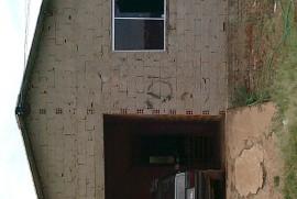 Casa à venda ,  - 2632.jpg
