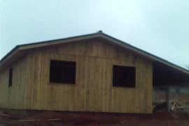 Casa de vila à venda ,  - 2648.jpg