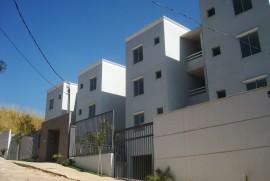 Apartamento à venda Betânia, Belo Horizonte - 2649.jpg