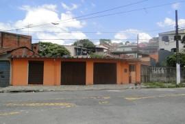 Casa à venda Bairro Casa Branca, Santo Andre - 2654.jpg