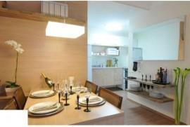 Apartamento à venda ,  - 2825.jpg