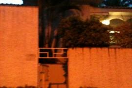 Casa à venda Indiferente, Jundiaí - 2980.jpg